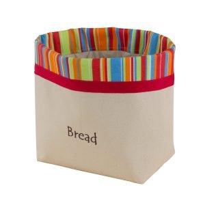 Bread & Kitchen Storage