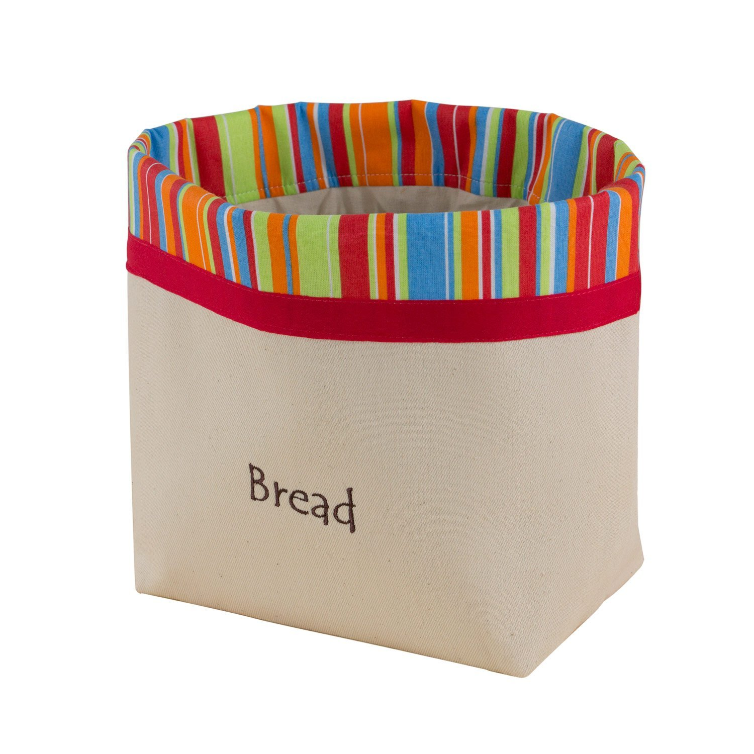 Bread & Kitchen Storage